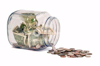 پول بیپشتوانه یا ارز فیات